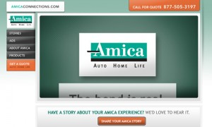 amicaconnect