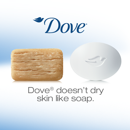 dove-bar-thumb