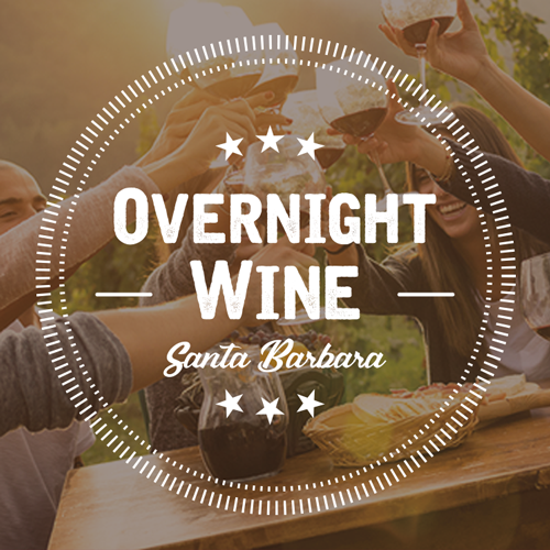 overnight-wine-thumb