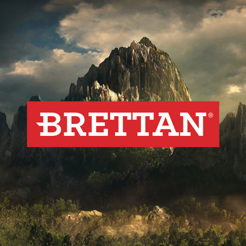 brettan-cover-thumb